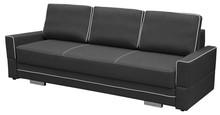 Sofa SAMANTA B
