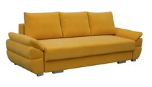 sofa_benita___index_158827_77580889.jpg
