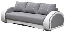 Sofa Cher