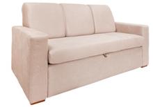 Sofa EWELINA