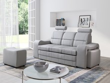 sofa_wenus_wraz_2_pufami___index_1594_8126042671.jpg