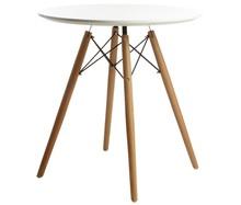 Stół DSW 70 - biały