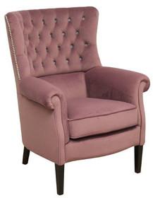 Jakość i styl!  Stylowy fotel RIALTO Stelaż drewniany. Siedzisko: sprężyna falista, oraz pianka poliuretanowa. Oparcie: pasy gumowe oraz pianka...