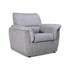 Fotel DIANA z pojemnikiem
