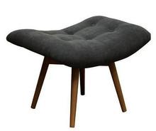 Funkcjonalność i styl!  Podnóżek stanowi idealny komplet z fotelem WARNA Cena uzależniona od wybranej tkaniny obiciowej.  Wymiary:  Szerokość -...
