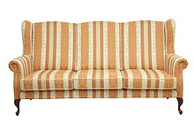 Sofa Boston 3-osobowa