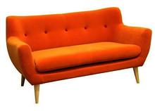 Funkcjonalność w Twoim domu!  Oryginalna, wygodna 2- osobowa sofa TWIST Stelaż drewniany. Siedzisko: sprężyna falista, oraz pianka poliuretanowa....