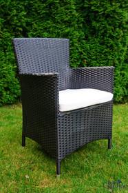 Krzesło CAPITALE