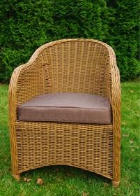 Krzesło PRIMO