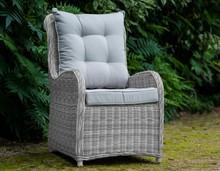 Krzesło SECONDO