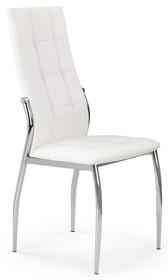 Krzesło K209 - biały