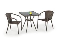Stół ogrodowy MOBIL 70x70