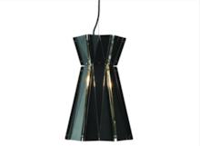 Lampa Origami w 3 rozmiarach