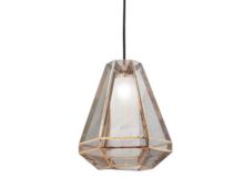 Lampa Calado dostępna w 2 wariantach
