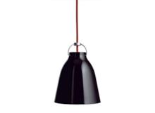 Lampa Cloche w dwóch wariantach
