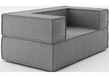 Sofa NOI BASIC 150