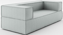Sofa NOI BASIC 200