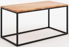 Marmurowy stolik Spain z kolekcji NOi