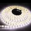 LIVO LED-2 oświetlenie do LIVO W120 biały