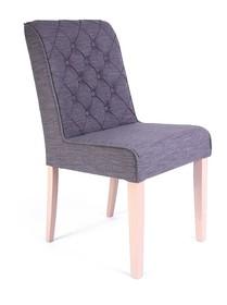 Krzesło ARGUS