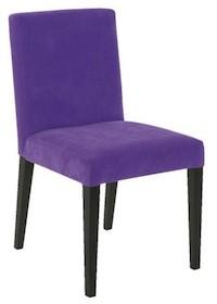 Krzesło BONN
