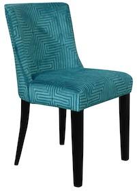 Krzesło MILANO XS