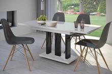 Stół rozkładany APPIA 170