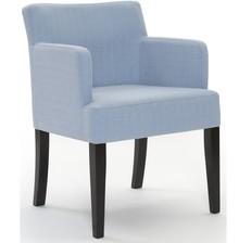 Fotel MEL NISKI
