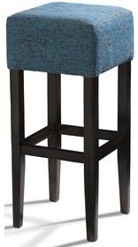 KONSTRUKCJA PRODUKTU:  - Lite drewno bukowe - Oparcia profilowane - Pianka o 6 cm grubości - pianka charakteryzuje się wysoką odbojnością T30 ...