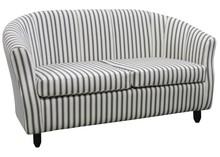 Sofa DIVA 2