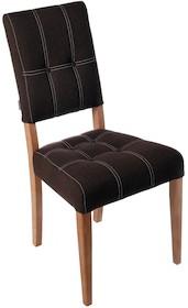 Krzesło ATOS