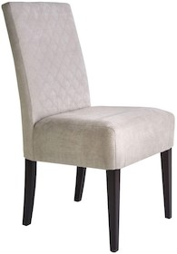 Krzesło BOWEN