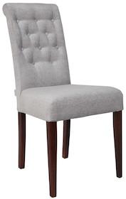 Krzesło CHESTERFIELD ZAWIL