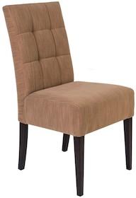 Krzesło MAXWELL