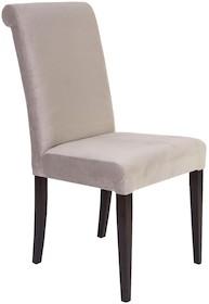 Krzesło PALAIS