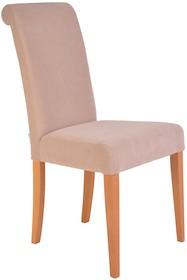 Krzesło ZAWIL