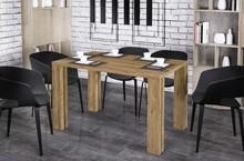 Stół rozkładany NISA 125