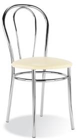 Krzesło Tulipan cechuje się bardzo praktyczną stylistyką, która przypadnie do gustu wielu osobom o najróżniejszych upodobaniach. Będzie bardzo dobrym...