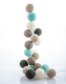 zestaw_cotton_balls_wakacje_5_kul___index_1975953_5143325891.jpg