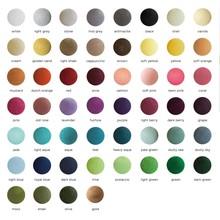 Idealne rozwiązanie dla Twojego wnętrza!  Pobaw się światłem i stwórz samodzielnie własny niepowtarzalny zestaw Cotton Balls.  Zestaw składa się...