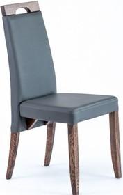 Krzesło NEGRO - dąb