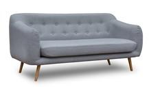 Sofa STELLA