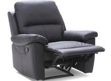 TWINS zapewnia wysoki poziom komfortu orazudostępnia szereg praktycznych funkcji. Fotel ten posiada funkcję relax, wyprofilowane oparcia oraz miękkie...