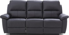 Sofa TWINS 3 z funkcją relaks - Bydgoskie Meble