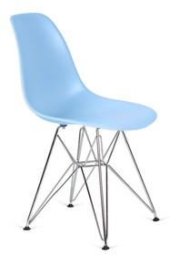 krzeslo_dsr_silver_jasny_niebieski_12___podstawa__4711738686.jpg
