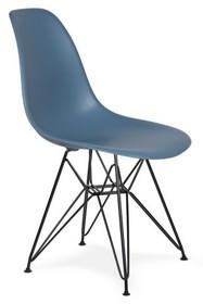 krzeslo_dsr_black_pastelowy_niebieski_26___podsta_8885049007.jpg