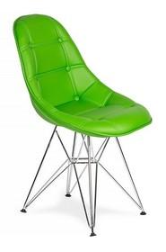 krzeslo_eko_silver_zywa_zielen_t8___ekoskora_podst_607015398.jpg