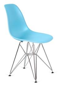krzeslo_dsr_silver_oceaniczny_niebieski_25___pods_1809205898.jpg