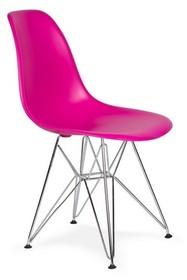 krzeslo_dsr_silver_wsciekly_roz_22___podstawa_met_9718224966.jpg