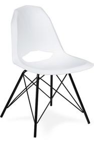 Krzesło GULAR DSM - biały